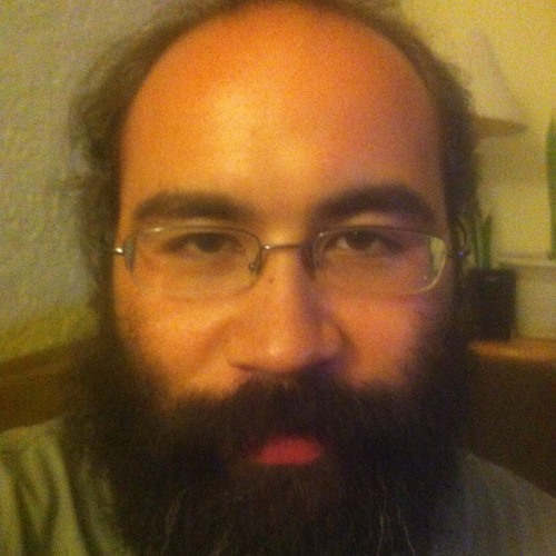 Friske's avatar