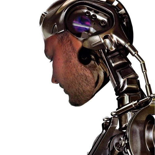 Lawrence Bender's avatar