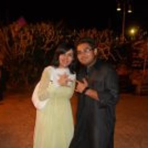 Shahroze Khan 1's avatar