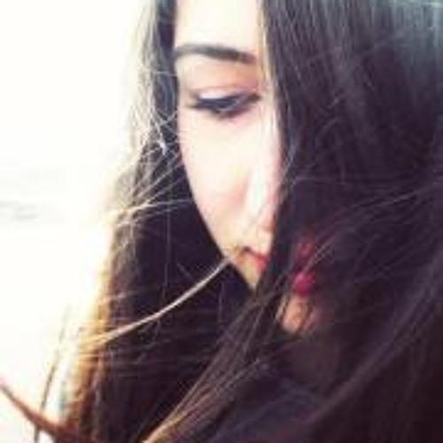Elif Karaköse's avatar