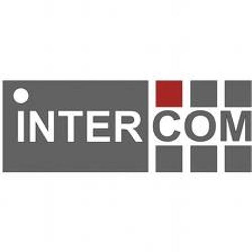 Intercom's avatar
