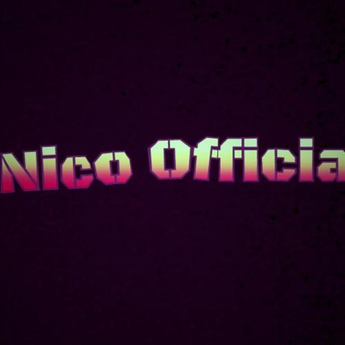 NicoOfficialHitz's avatar