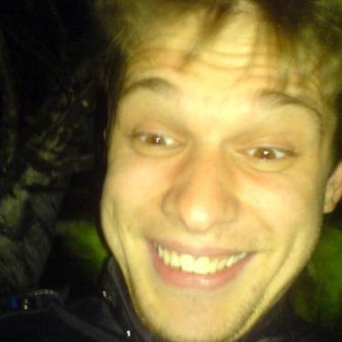 icakathc's avatar