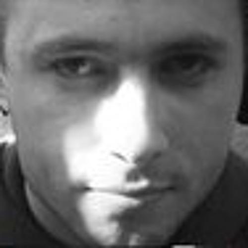 digital frenezie nonem's avatar