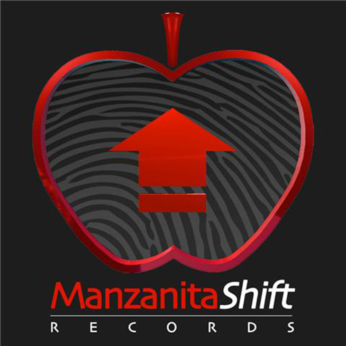 Manzanita Shift Records's avatar