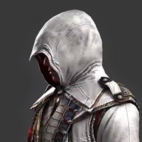 ɹƎpɹOSIp ɹ∩Oʞɹ∀Ԁ's avatar