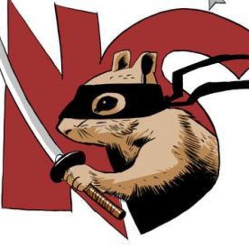 NinjaSquirrel3000's avatar