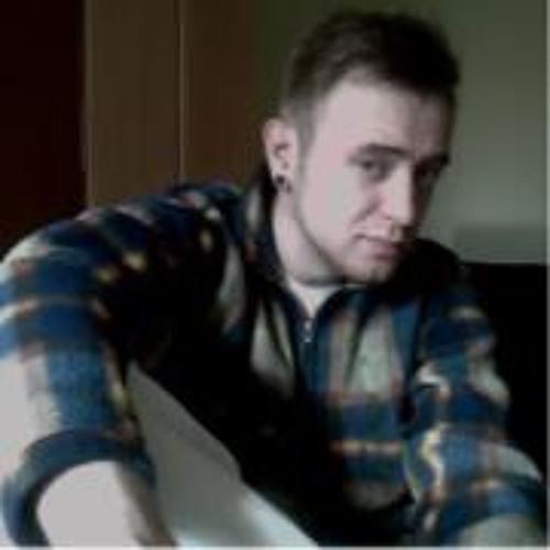 Alexander Deister's avatar