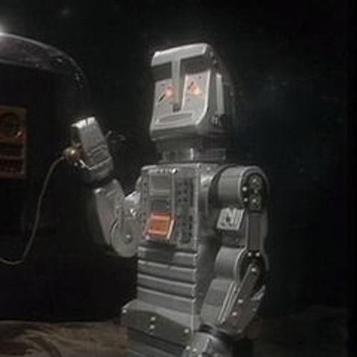 ThereWillBeRobots's avatar