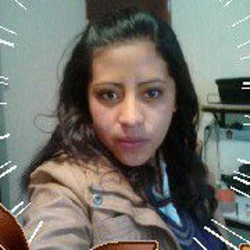 Duvaliinaa Yeya Beltran's avatar