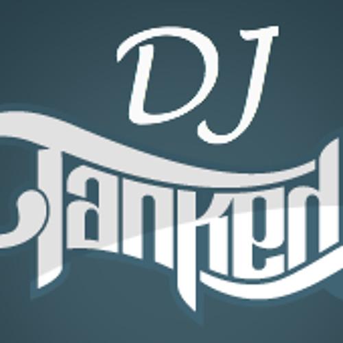 DJTANKED's avatar