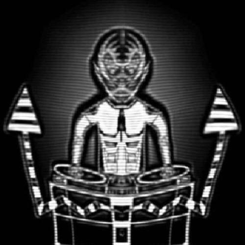 audiopirat1234's avatar