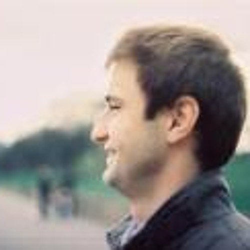Stefan Dumi's avatar