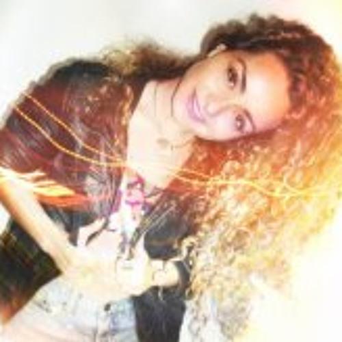 Nubia Mara 1's avatar