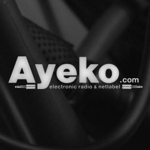 Ayeko Records's avatar
