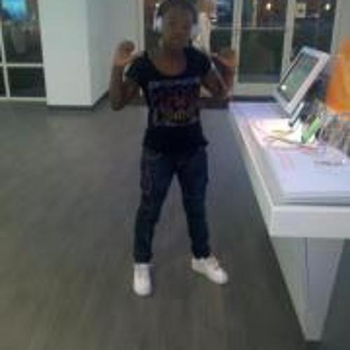 Janel Brown 1's avatar