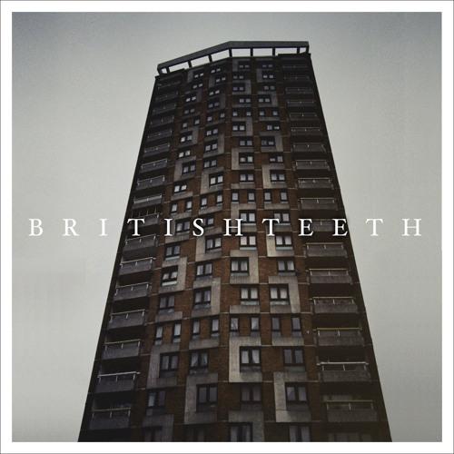 BRITISHTEETH's avatar