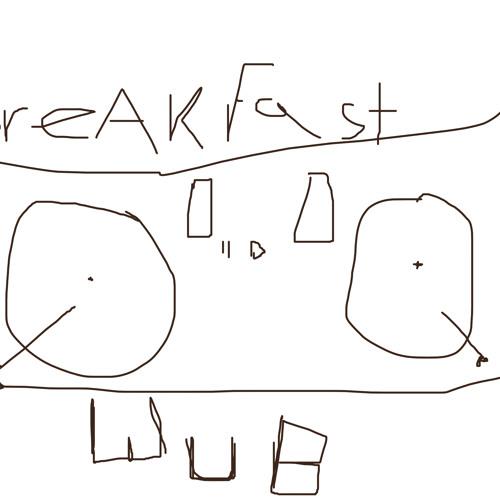 Breakfast Wub's avatar