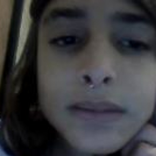 Maty Fernandez 1's avatar