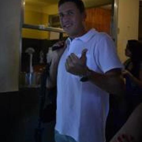 Fabiano Barros 1's avatar