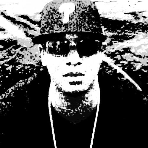 Chris Magnetic's avatar