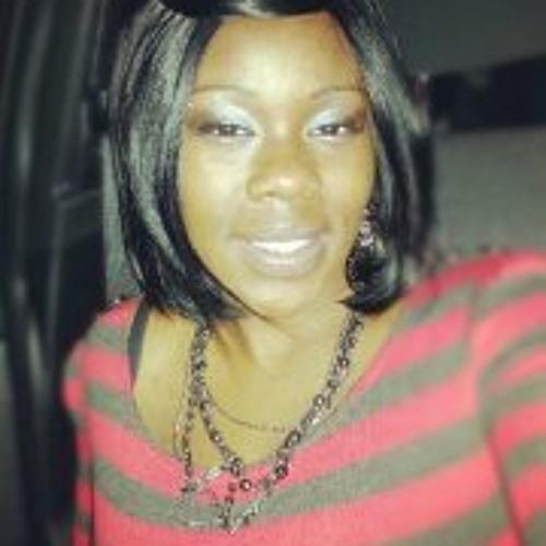 Nakia Price 1's avatar