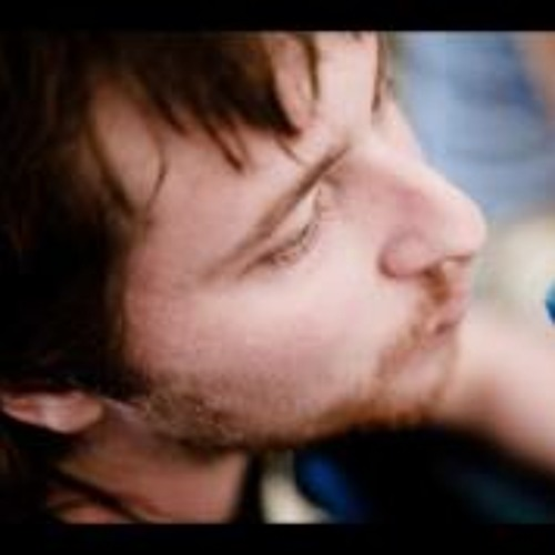 Alexandr Simonov 1's avatar