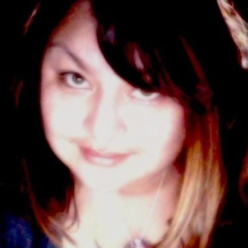andrea-harvier's avatar