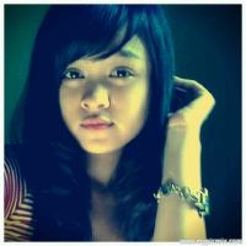 Anisdian's avatar