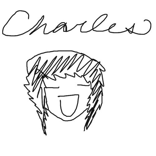 charlescx7's avatar