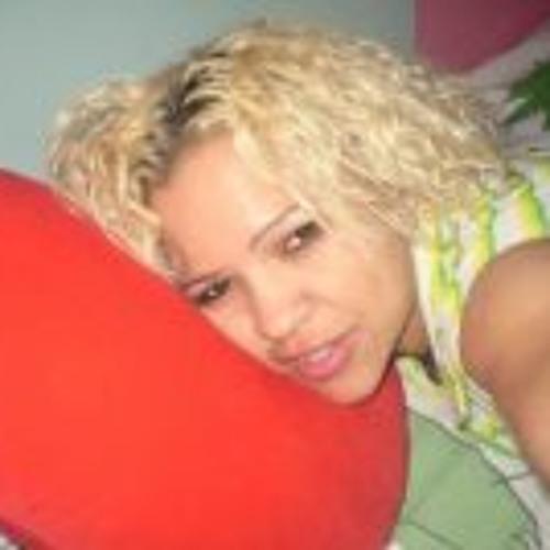 Yohanna Lopez's avatar