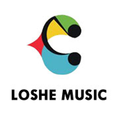 loshemusic's avatar