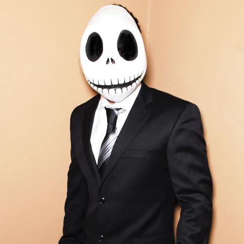 Tincho Soniko's avatar