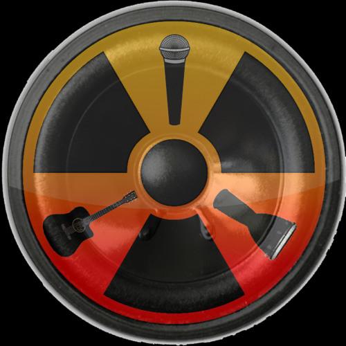 Testsite Acoustic's avatar