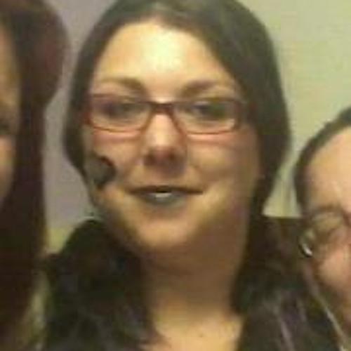 Sarah Love-puff Connelly's avatar