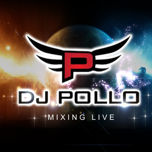 Deejay Pollo Musik's avatar