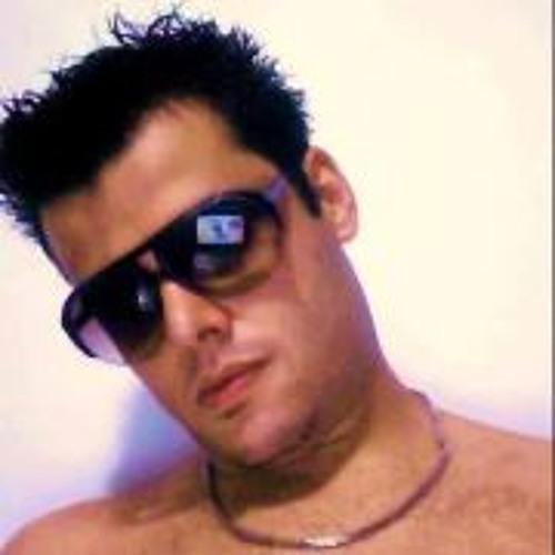 Ricardo Teruel's avatar
