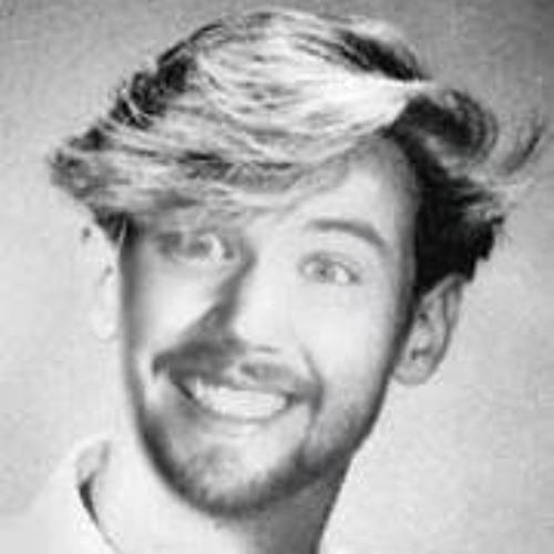 doan2jr's avatar