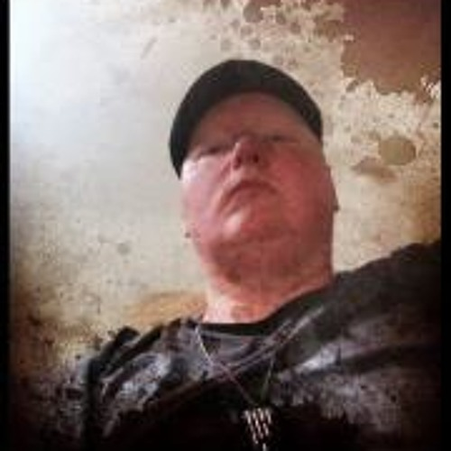 shockwavex24's avatar