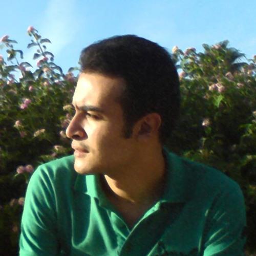 karim gouda's avatar