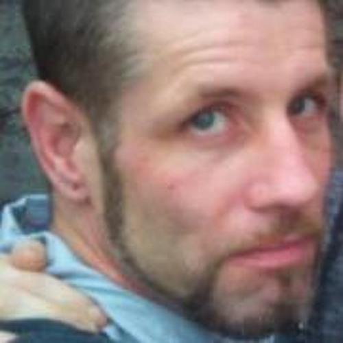 Daniel Wyn Williams's avatar