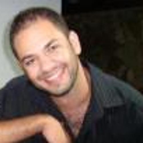 Walfrido Martins's avatar