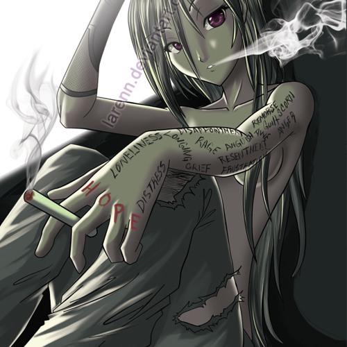 æizensong's avatar