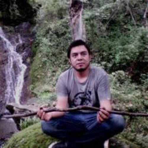 Juanito Vicencio's avatar