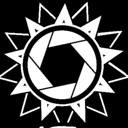 JO6TO's avatar