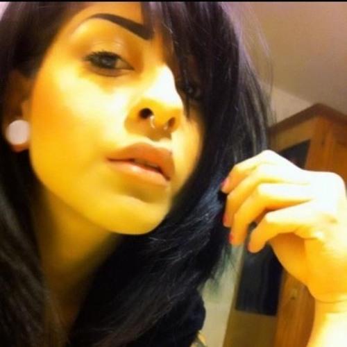 Kristen Roslie's avatar