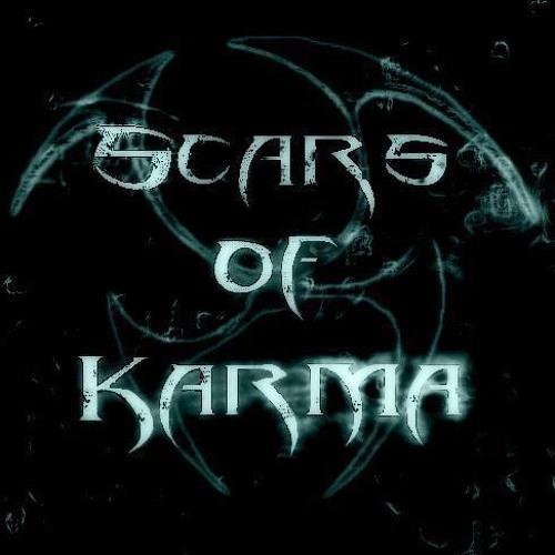 Scars of Karma's avatar