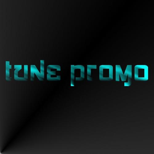 Tone Promo's avatar