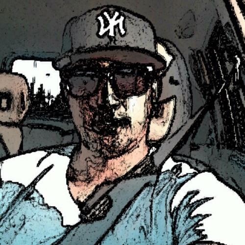 BiggerBen420's avatar