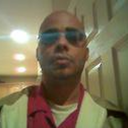 Dijit4life's avatar